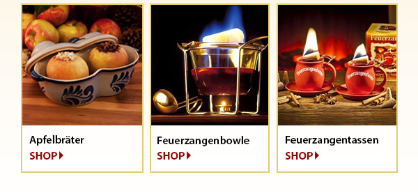 Shop Our Specials!