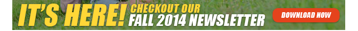 NTC Sept 2014 03 Noon Turf Care   Fall 2014 Newsletter
